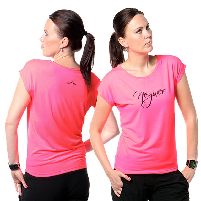 0d77c36519202 Dámske tričko CT450 | freestyle-dance.sk