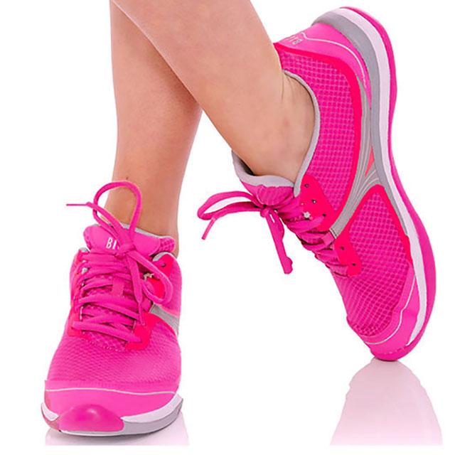 5d5b43749939 Dámske fitness topánky ELEMENT