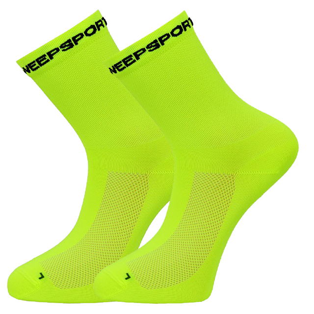 1cbe849a93a8 Športové funkčné ponožky SWEEP27