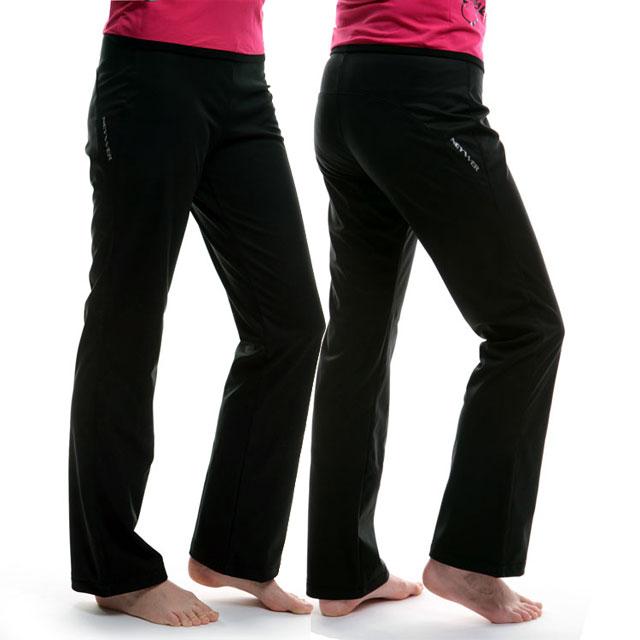 31e8273c35e6 Dámske softshellové nohavice WK700