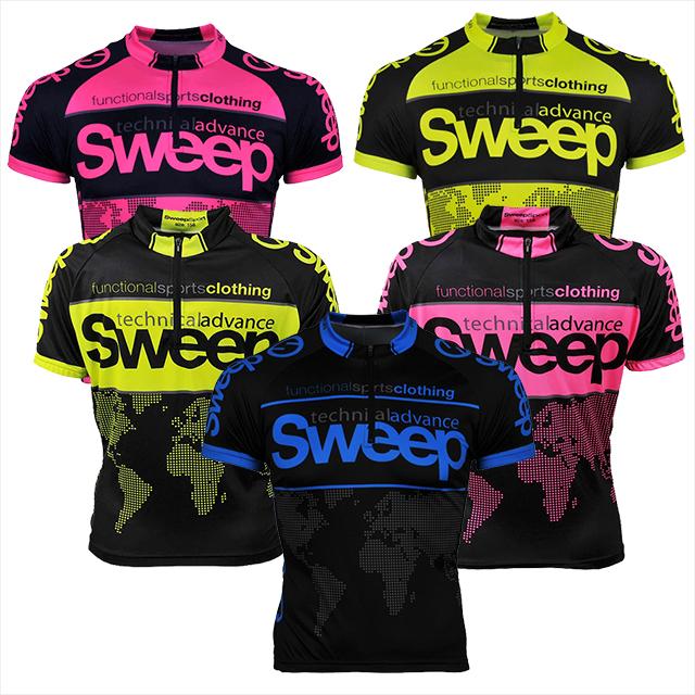 2056c71d7f0c0 Detské cyklistické dresy | freestyle-dance.sk