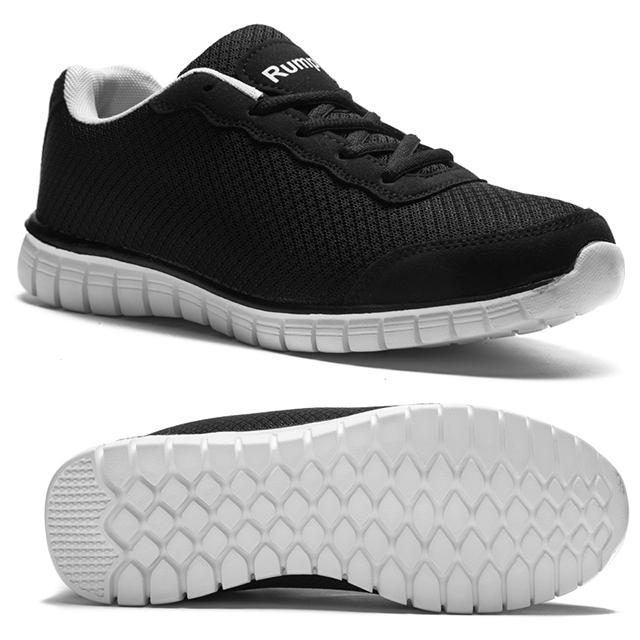 Tréningové topánky RUMPF MOBSTER 1620 empty 682c23e123c